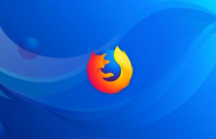 موزيلا تعتزم إطلاق نسخة مدفوعة من فايرفوكس
