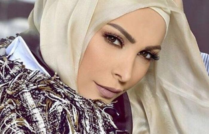 مقابل 3 ملايين دولار.. أمل حجازي تكشف عن قرارها من خلع الحجاب