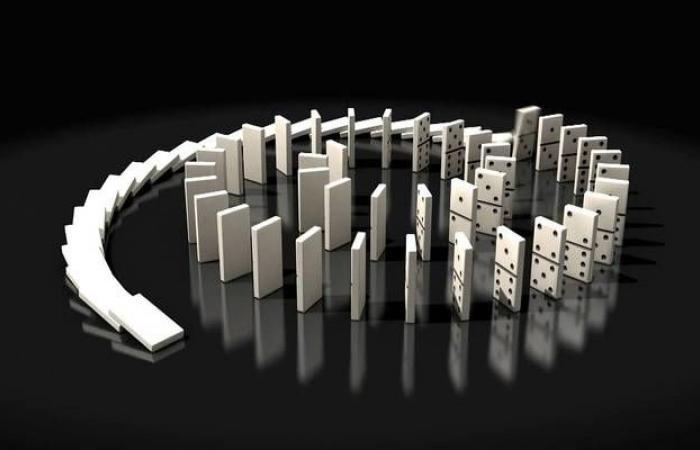 تحليل.. الاقتصاد العالمي وهيمنة طريقة سرد الرواية