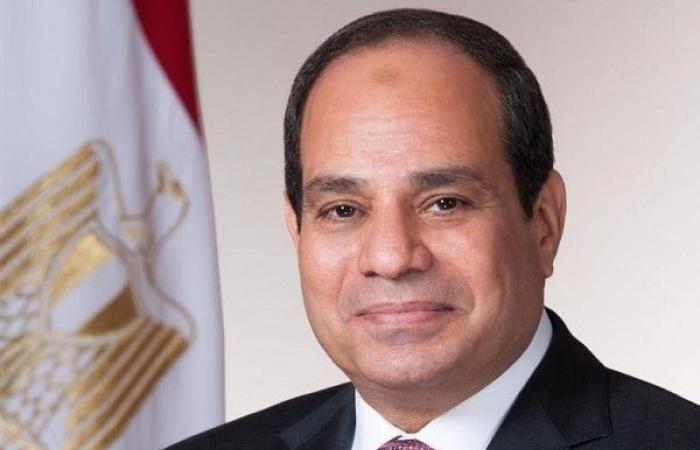 برعاية الرئيس السيسي .. انطلاق الدورة الخامسة لملتقى بُناة مصر 16 يونيو