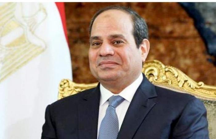 الرئيس السيسي يفتتح المنتدى الأفريقي لمكافحة الفساد بشرم الشيخ
