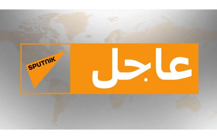 """نصف طن متفجرات... """"أنصار الله"""" تكشف تفاصيل استهداف مطار أبها"""