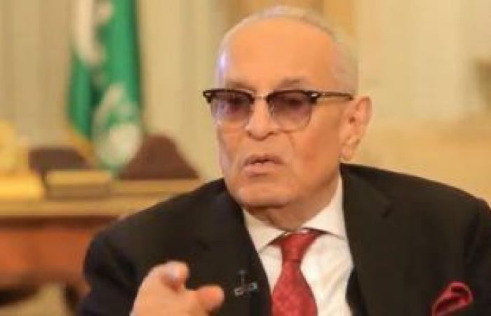 بهاء أبو شقة: حزب الوفد قادر على الدفع بالنسبة المخصصة لكوتة المرأة كاملة