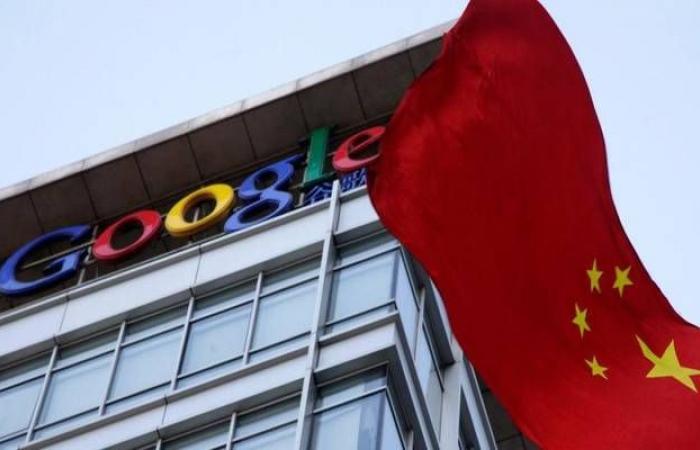 تقرير:جوجل تنقل المزيد من عمليات إنتاج الهارد ووير خارج الصين