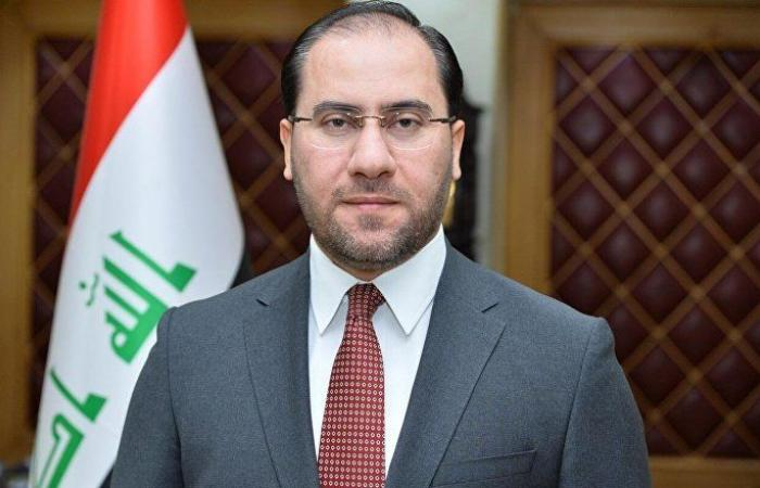 الخارجية العراقية: لن نشارك في مؤتمر البحرين وموقفنا الثابت من القضية الفلسطينية