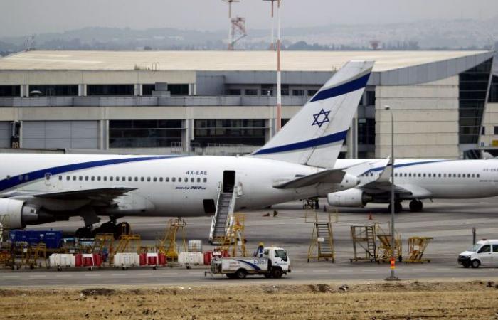 تخوفا من رد سوري… إسرائيل تلغي زيارة مهمة