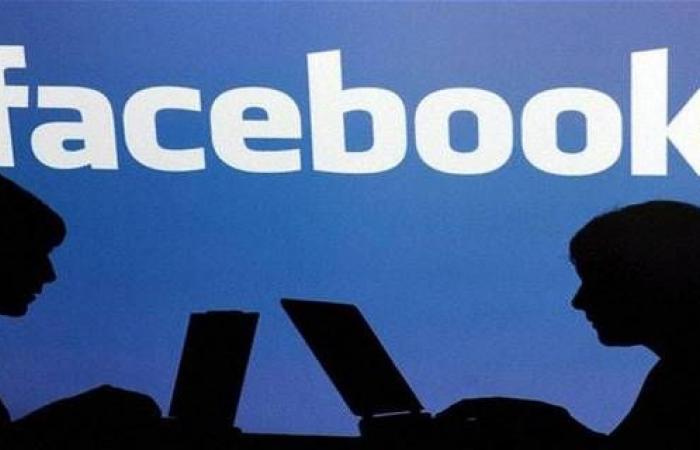 سهم فيسبوك يهبط 2% مع تكهنات معرفة زوكربيرج بمخالفات الخصوصية