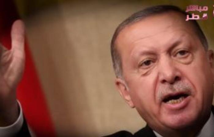 وثائق مسربة تكشف تورط تركيا فى دعم الجماعات الإرهابية والمتطرفين فى سوريا