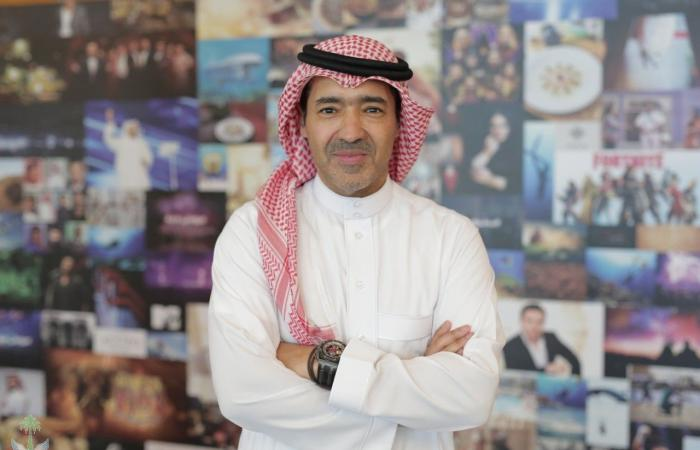 """السعودية تنفي تنفي شائعة """"عروض الرقص"""" وأي فاعليات مخلة في """"موسم جدة"""""""