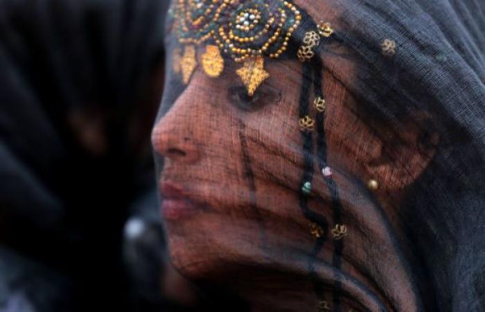 اضطهاد المرأة في المغرب...تقصير حكومي أم موروث ثقافي