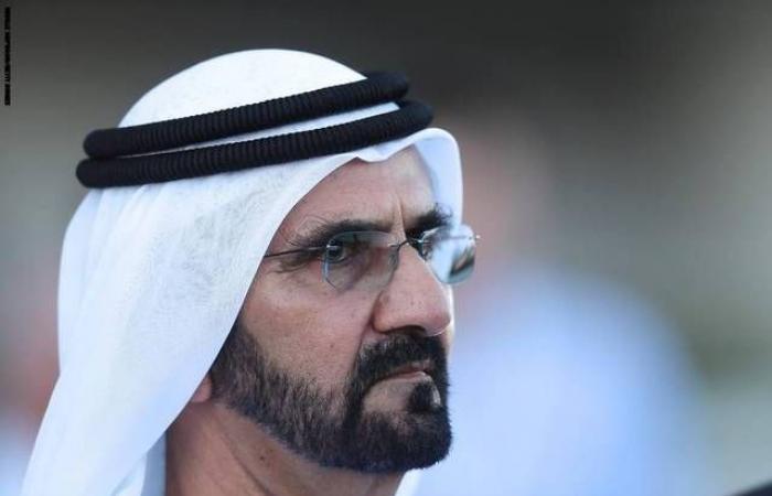 """استطلاع لـ""""مباشر"""".. عقارات الإمارات الاستثمار الآمن بالخليج"""