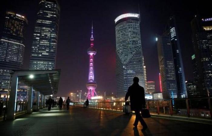 الصين: لن نرضخ لأي ضغوط أمريكية بشأن التجارة