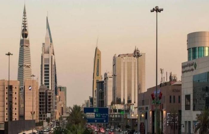 أمانة الرياض ترفع 7.5 مليون متر مكعب من مخلفات البناء