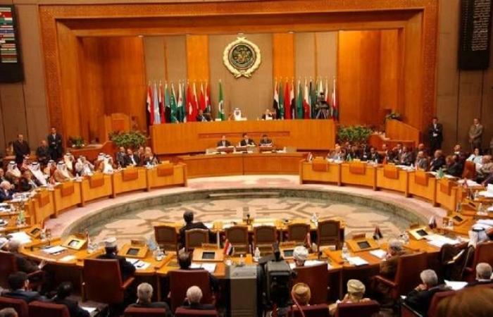 البرلمان العربي يناقش قرارات بشأن الاعتداء على السعودية والإمارات.. الأربعاء