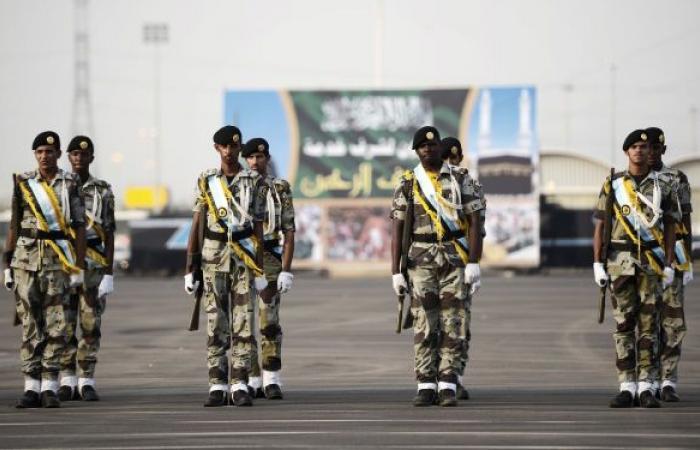 """بعد جدل كبير... السعودية تكشف حقيقة إعدام الشاب """"المراهق"""""""