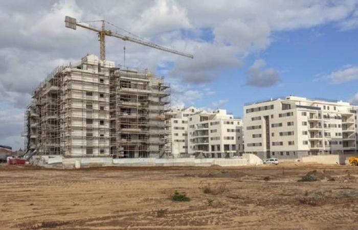الإسكان السعودية: 140 قطعة أرض سكنية بعد تطوير أرضين بالدمام