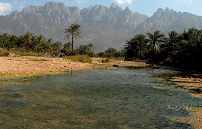 """""""الصرافين"""" اليمنية تعلن الإضراب... وتدعو المجتمع الدولي للتدخل"""