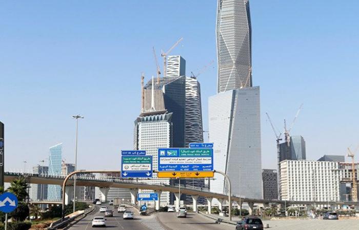 تشمل قطاعات استراتيجية... السعودية توقع عدة اتفاقيات مع شركات يابانية