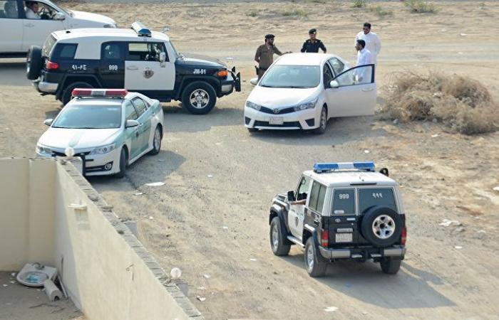 أمر ملكي يقضي بإعدام امرأة عربية في مدينة نجران السعودية