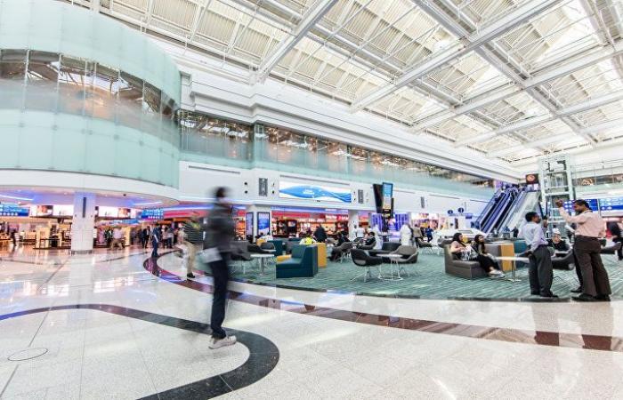 بشرى سارة من الإمارات لمن يسعون للحصول على تأشيرة سياحة