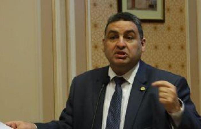 برلمانى: الإسكان الاجتماعى يؤكد الجدية فى حل أزمة السكن