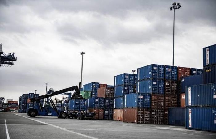 """""""الصادرات السعودية"""" تُطلق المرحلة التجريبية من تحفيز الصادرات بالمملكة"""