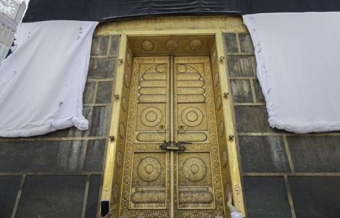 منع دخول مكة للمقيمين بداية من السبت المقبل..و3 استثناءات
