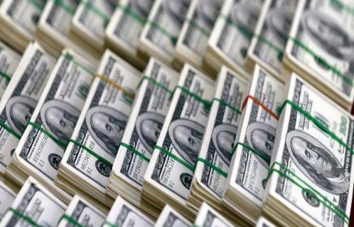 200 مليون دولار لدعم الأردنيين الفقراء واللاجئين السوريين