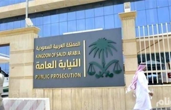 السعودية: غرامة مليوني ريال عقوبة الاستيلاء على الأموال