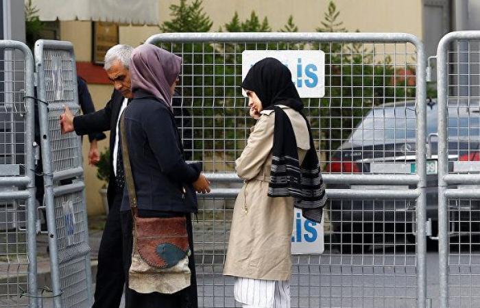 المحققة الأممية تدعو لمزيد من التحقيقات لتحديد مسؤولية بن سلمان بمقتل خاشقجي