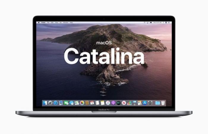 أهم 4 ميزات جديدة في نظام macOS Catalina القادم لأجهزة ماك