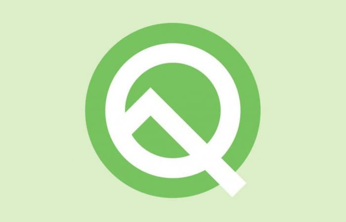 جوجل تطلق نسخة تجريبية جديدة من نظام Android Q