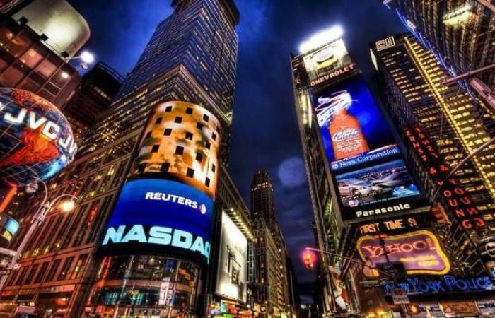 بيانات التضخم الأمريكية وتقرير أوبك.. الأبرز في الأسواق العالمية اليوم