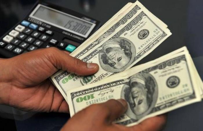 عجز الموازنة الأمريكية يتراجع 90% خلال يونيو