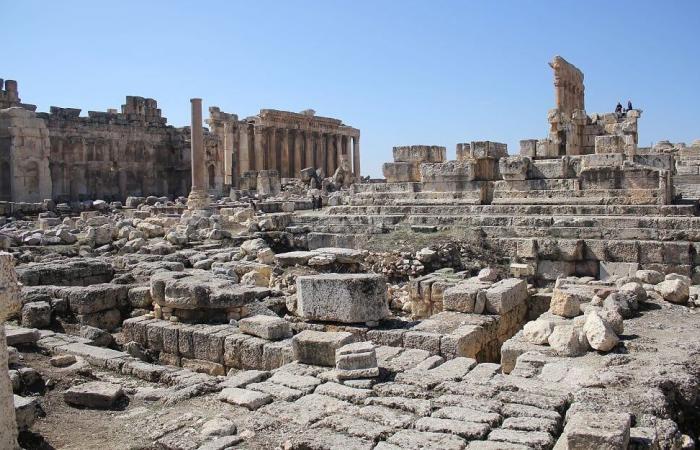 لبنان ينتظر موسما واعدا وسط ارتفاع ملحوظ في أعداد السياح