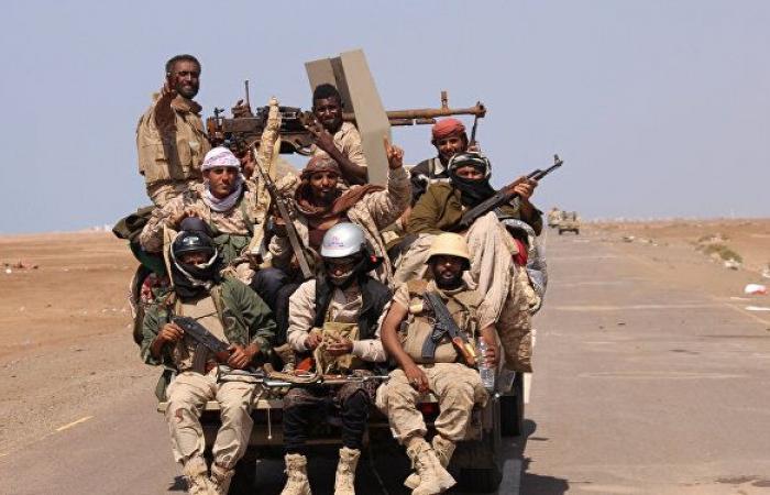 قلق أممي من إصدار صنعاء أحكام إعدام بحق 30 ناشطا سياسيا