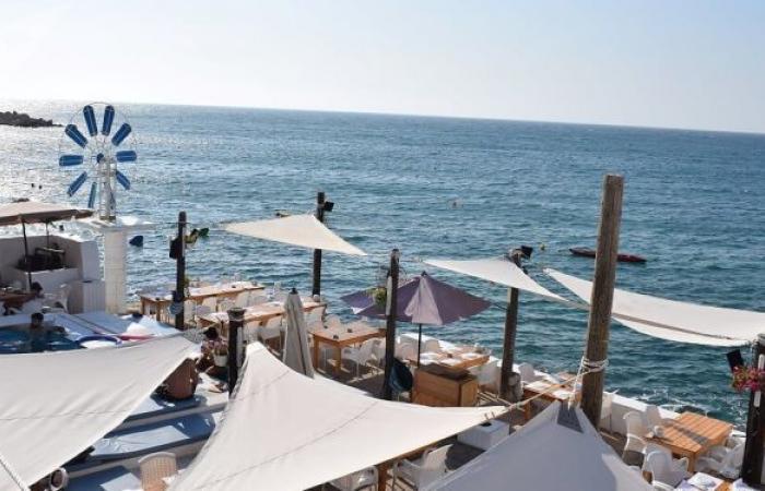 """وزير السياحة اللبناني لـ""""سبوتنيك"""": جهود مكثّفة لجذب الروس إلى بلدنا"""