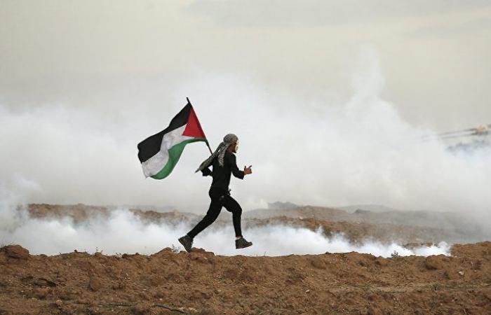 """بعد اعترافه بقتل عنصر من """"حماس""""... الجيش الإسرائيلي يرفع حالة التأهب"""