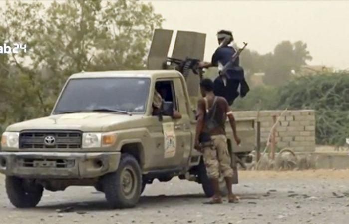 الكويت تعلن موقفها من بقائها عسكريا في اليمن بعد انسحاب الإمارات