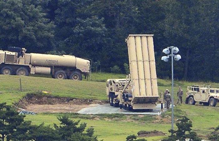وزير الدفاع الأمريكي يوافق على إرسال قوات إلى السعودية