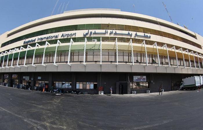 """نقابة الصحفيين العراقيين تهدد من زاروا إسرائيل بعقوبات """"رادعة"""""""