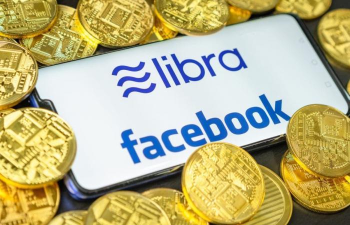 المملكة المتحدة: فيسبوك تحاول جعل نفسها دولة