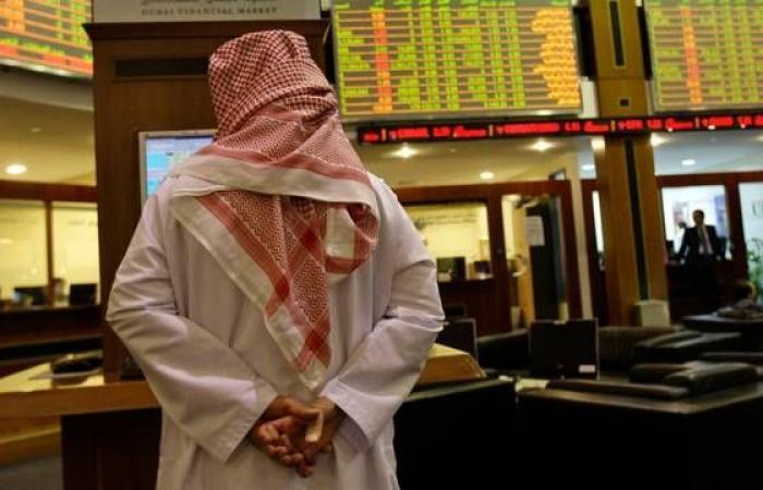 محللون يكشفون الاتجاهات المتوقعة للأسهم الخليجية