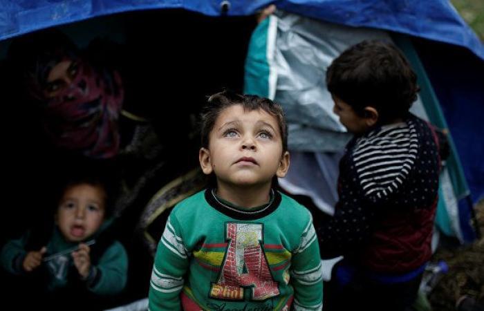 وكالة: سوريون يتحدثون عن ترحيلات من تركيا