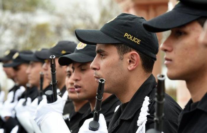 """الديوان الملكي الهاشمي يعلن الحداد سبعة أيام على السبسي """"فقيد الأمة"""""""