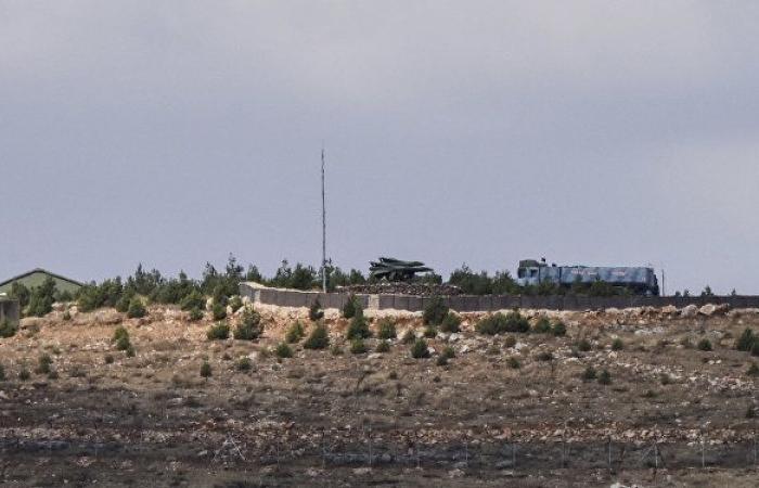 في ظل اختلاف الرؤى الأمريكية التركية... ماذا بعد تدشين مركز عمليات المنطقة الآمنة؟