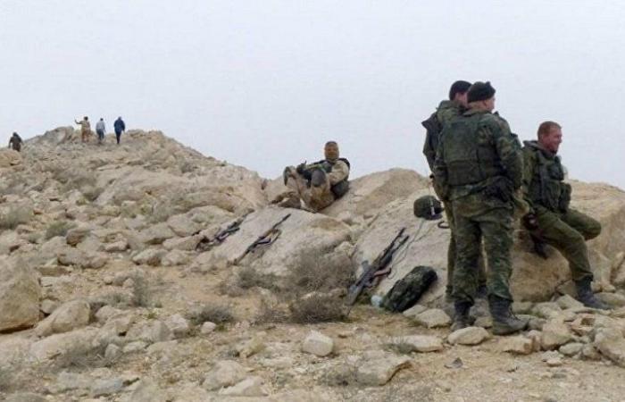 روسيا ترصد 32 خرقا لوقف العمليات العسكرية في سوريا خلال الـ 24 الساعة الأخيرة