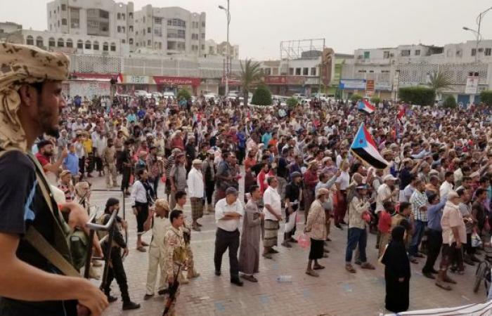 """رسالة إلى محمد بن سلمان بعد """"الانقلاب"""": هذا مقابل انتصارك في الحرب"""