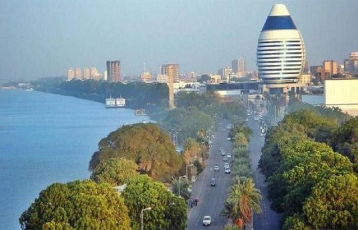 المجلس العسكري بالسودان: تشديد الرقابة على حركة رؤوس الأموال