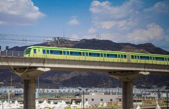 هيئة تطوير منطقة مكة المكرمة تؤكد نجاح خطتها التشغيلية لحج1440هـ